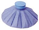 MABIS ゴム製 アイスバッグ